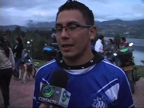 SIBATE FINAL ASODECAS CTv47 2013