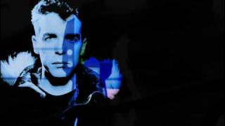 Watch Pet Shop Boys The Survivors video
