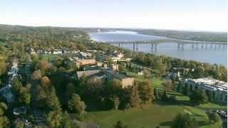 Choose NY Hudson Valley... Where Film Works