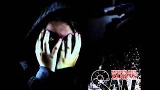 SAW - Das ist die Westside (feat. La Honda)