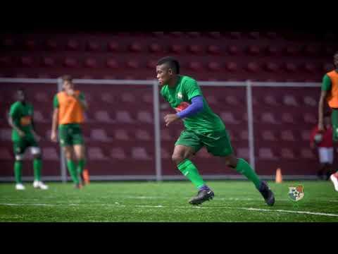 entrenamientos-sub-20-con-miras-al-torneo-centroamericano-uncaf