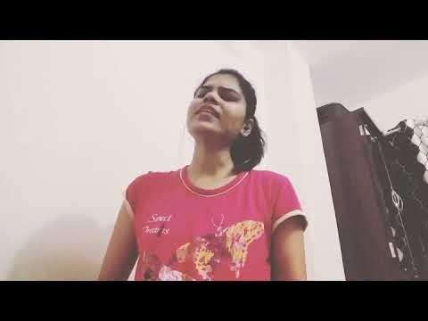 Ghar More Pardesia | Shreya Ghoshal