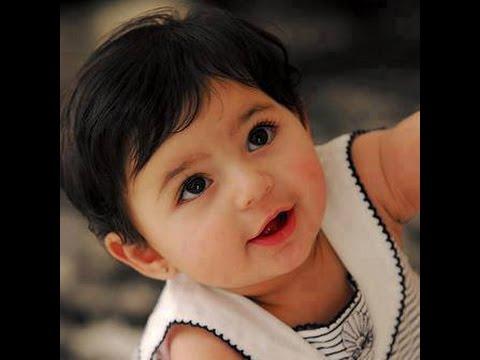 Baby Small Indian Indian Hindu Baby Boy Names s