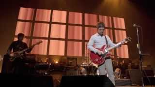 Noel Gallagher-Dream On [International Magic Live At The O2]