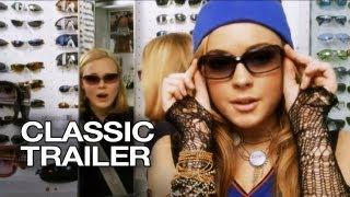 Confessions of a Teenage Drama Queen (2004) - Official Trailer