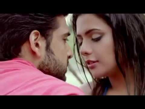 Do Chaar Din Full Video Song   Karan Kundra,Ruhi Singh   hot song