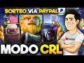 El Directo Con Más Snipes De La Historia Sorteo 300 EN VIVO Clash Royale mp3