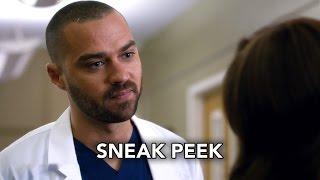 "Grey's Anatomy 13x15 Sneak Peek ""Civil War"" (HD) Season 13 Episode 15 Sneak Peek"