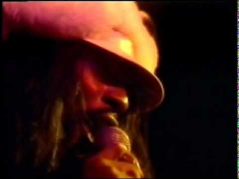 Parliament   Funkadelic   P Funk Wants To Get Funked Up Live 1977