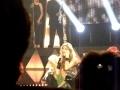 Performing w/ Ana Barbara ft. [video]