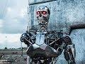 Phim Mới Hay Nhất [Sống Cùng Robot Ngoài Hành Tinh] Thuyết Minh HD thumbnail