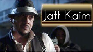 New Punjabi Songs 2015 - Jatt Kaim || Jazzy B || Latest Punjabi Songs 2015