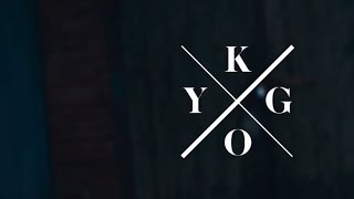 Kygo & Kyla La Grange - Cut Your Teeth