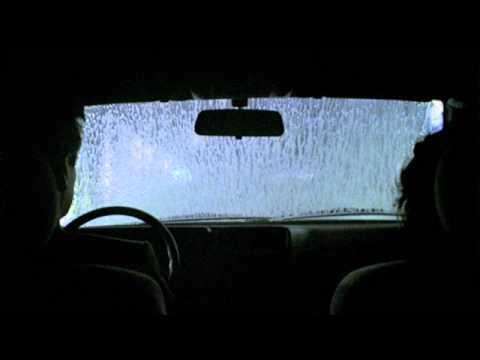 Smog - Driving