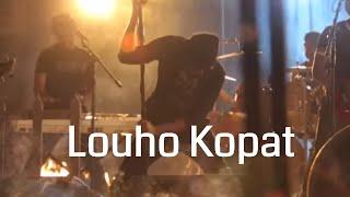 Louho Kopat - Rock Cover of Legendary Bangla Rebel Song by Kazi Nazrul Islam