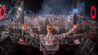 Download Lagu Armin van Buuren live at EDC Las Vegas 2018 Gratis STAFABAND