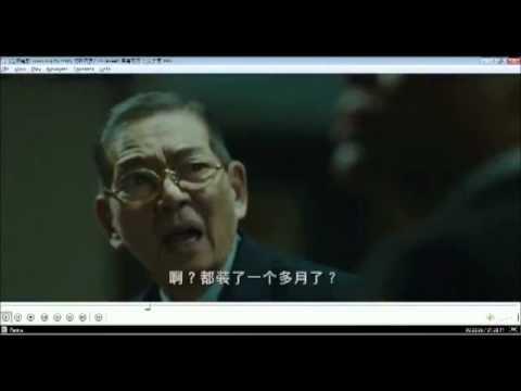 操盤風雲2,爛話!!!