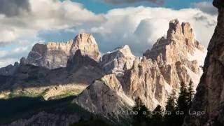 Le 50 Vie Ferrate Pi  Belle Delle Dolomiti