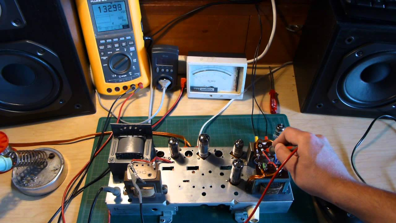 Building An Ultrasonic Sensor as well Pcl86  lifier 100 additionally Lm3886 pa100 additionally Power Bridge  lifier Tda2822 furthermore 89157267601737830. on simple voltage amplifier