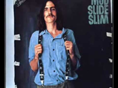 James Taylor - Long Ago & Far Away