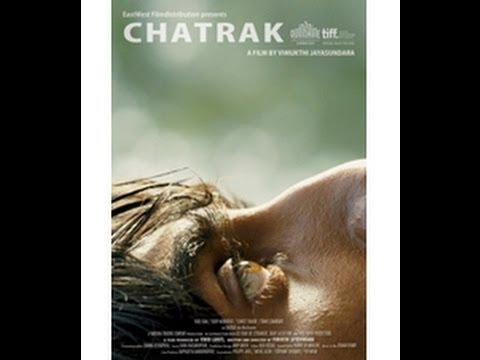 CHATRAK   Official Trailer