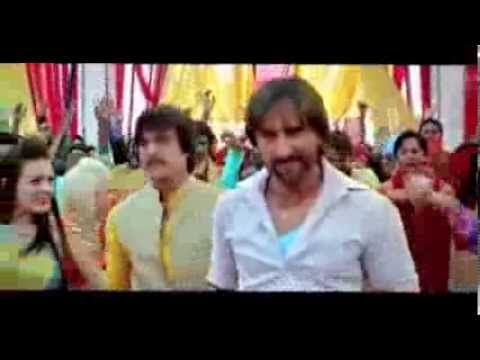 Bullet Raja Hindi Movie Trailer