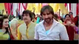 Bullet Raja - Bullet Raja Hindi Movie Trailer