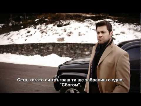 Xristos Xolidis - Na me  thymasai
