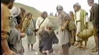 JESUS ADRIAN ROMERO POR UN DESTELLO DE TU GLORIAmp4