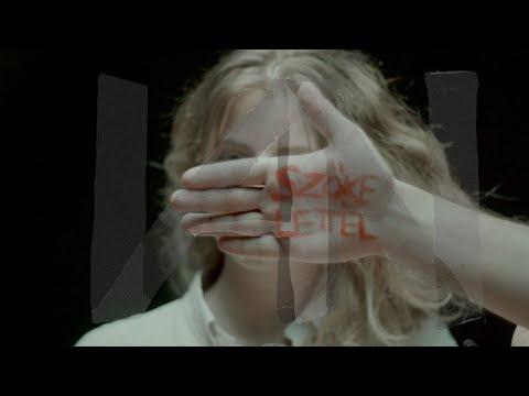 VAN filmzenekar – Szőke lettél