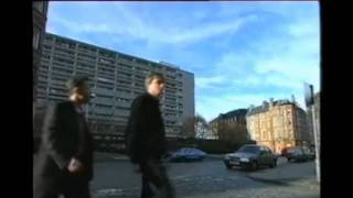 Watch Fall Edinburgh Man video