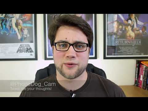 LG G3 tops Experts Chart, Windows HTC One M8 enters the fray! - OSR