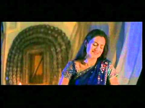 Humko Tumse Pyaar Hai ( Sad)....flv  By Sahil Sagar 0342.9156151 video