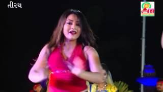 Download DJ - 17 - MADIYU MADHDE RAS RAME - KIRAN GADHVI 3Gp Mp4