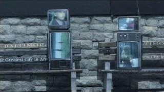 Watch Wye Oak Please Concrete video