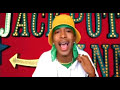 Holidae Inn de Chingy Ft. [video]