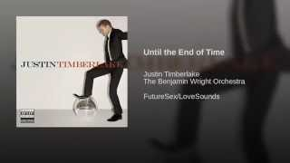 Download Lagu Until the End of Time Gratis STAFABAND