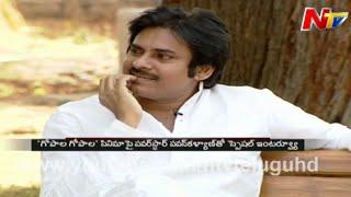 Pawan-Kalyan-Exclusive-Interview-Part-02