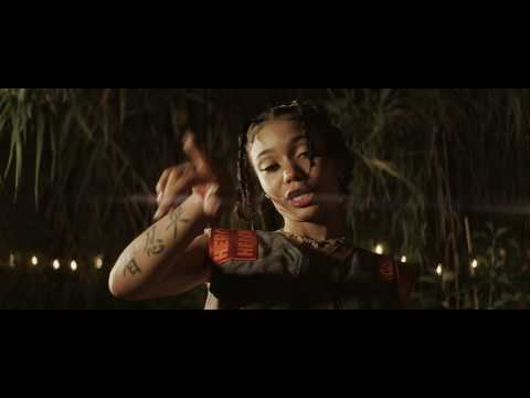 Coi Leray - The Hills (Official Video)