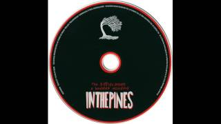 Watch Triffids In The Pines video