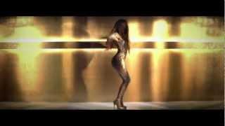Jennifer Lopez Top 24 best Songs!