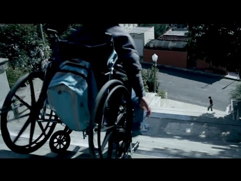 Wheels   Official Movie Trailer 2014