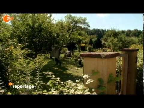 Die Neue Lust Am Gärtnern [Autarkie-Tendenzen] (ZDF) [Info 82]