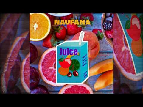 JUICE | [FREE] Lil Keed X DaBaby Type Beat 2019 | *NEW* Rap Instrumental