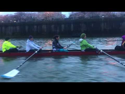3/7/2016 Station L Rowing Team - Port Side