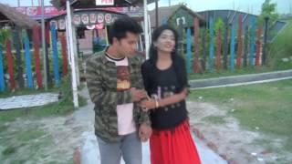 HOLE HOLE hindi new vedio song 2016