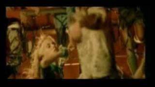 Клип Колюня Басков - Сердце