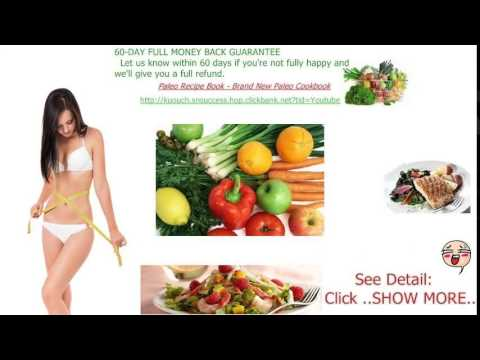 Recipes For Healthy Food,5 Healthy Foods To Eat Everyday Yahoo Games,Healthy Diet For The Heart
