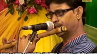 Baul Song Kar Preme Mojia By Mjibur Rahman (Akash) কার প্রেমে মযিয়া...