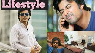 Afran Nisho lifestyle | কত টাকা আয় করেন | গাড়ি| বাড়ি | অজানা কথা|